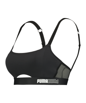 puma-padded-sporty-top-sport-bh-damen-f001-701202508-equipment_front.png