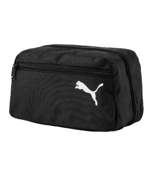 puma-pro-training-ii-wash-bag-schwarz-f01-equipment-taschen-74903.png
