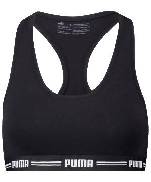 puma-racer-back-top-sport-bh-damen-schwarz-f200-604022001-equipment_front.png