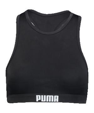 puma-racerback-bikini-top-damen-schwarz-f200-100000088-equipment_front.png