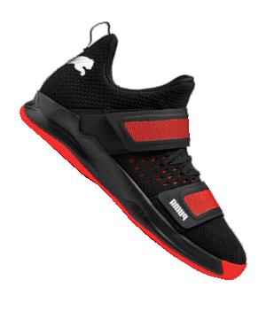puma-ride-xt-netfit-1-sneaker-schwarz-rot-f01-lifestyle-schuhe-herren-sneakers-105581.png