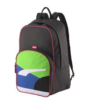puma-rider-game-on-rucksack-schwarz-f01-equipment-taschen-77015.png