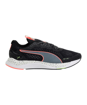 puma-speed-600-2-running-schwarz-f06-193102-laufschuh_right_out.png