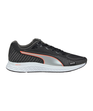 puma-speed-sutamina-2-running-schwarz-rot-f04-193672-laufschuh_right_out.png