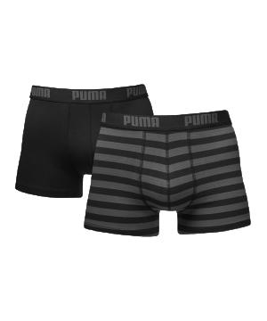 puma-stripe-boxer-2er-pack-underwear-unterwaesche-boxershorts-herrenboxer-men-herren-maenner-schwarz-f200-651001001.png