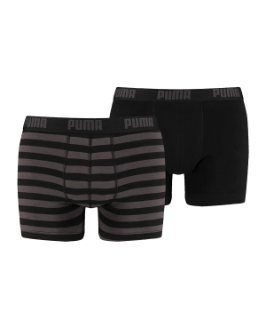 puma-stripe-boxer-2er-pack-mens-schwarz-f200-underwear-boxershorts-591015001.png