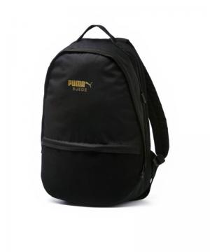 puma-suede-backpack-rucksack-schwarz-f01-rucksack-sport-equipment-training-team-ausruestung-75087.png