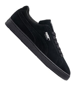 puma-suede-classic-sneaker-schwarz-f77-lifestyle-schuhe-herren-sneakers-352634.png