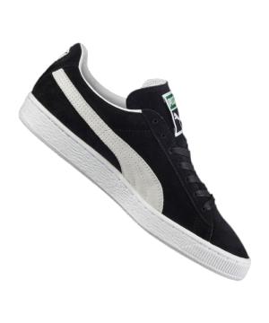 puma-suede-classic-sneaker-schwarz-weiss-f03-schuh-shoe-freizeit-lifestyle-streetwear-herrensneaker-men-herren-352634.png