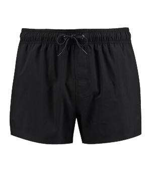 puma-swim-badehose-schwarz-f200-baden-hose-bekleidung-short-100000029.png