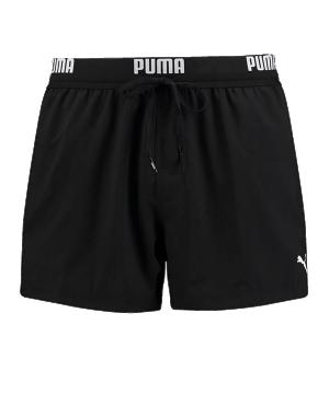 puma-swim-logo-badehose-schwarz-f200-baden-hose-bekleidung-short-100000030.png