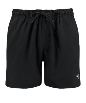 puma-swim-medium-badehose-schwarz-f200-baden-hose-bekleidung-short-100000031.png