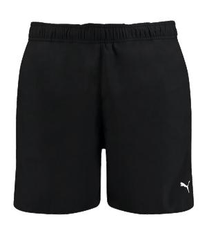 puma-swim-medium-short-badehose-schwarz-f200-baden-hose-bekleidung-short-100000090.png