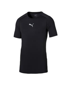 puma-tb-shortsleeve-shirt-underwear-funktionswaesche-unterwaesche-kurzarmshirt-men-herren-maenner-schwarz-f03-654613.png