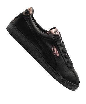 puma-te-ku-artica-sneaker-damen-schwarz-f02-lifestyle-schuhe-damen-sneakers-366751.png