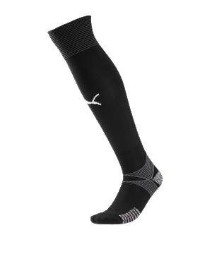 puma-teamfinal-21-socks-stutzenstruempfe-f03-fussball-teamsport-textil-stutzenstruempfe-704157.png