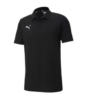 puma-teamgoal-23-casuals-poloshirt-schwarz-f03-fussball-teamsport-textil-poloshirts-656579.png