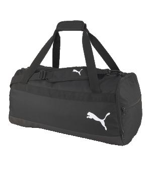 puma-teamgoal-23-teambag-sporttasche-gr-m-f03-equipment-taschen-76859.png