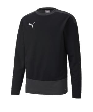 puma-teamgoal-23-training-sweatshirt-schwarz-f03-fussball-teamsport-textil-sweatshirts-656478.png