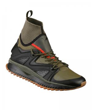 puma-tsugi-kori-sneaker-schwarz-f03-lifestyle-alltag-style-freizeit-sportlich-363747.png