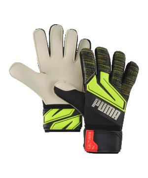puma-ultra-grip-1-rc-tw-handschuh-schwarz-gelb-f08-041697-equipment_front.png