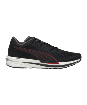 puma-velocity-nitro-running-schwarz-rot-f02-194596-laufschuh_right_out.png