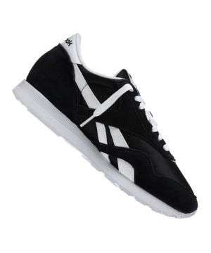 reebok-classic-nylon-cl-sneaker-freizeitschuh-lifestyle-damenschuh-frauen-damen-woman-schwarz-weiss-6606.png