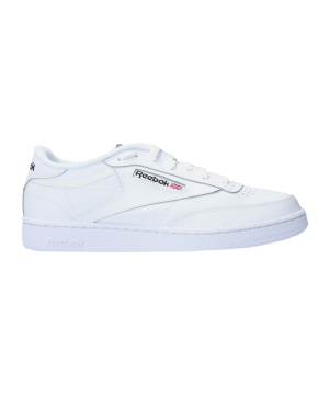 reebok-club-c-85-sneaker-weiss-schwarz-dv9536-lifestyle_right_out.png