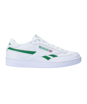 reebok-club-c-revenge-sneaker-weiss-gruen-eg9271-lifestyle_right_out.png