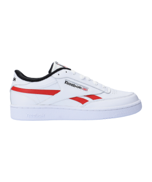 reebok-club-c-revenge-sneaker-weiss-schwarz-ef3220-lifestyle_right_out.png