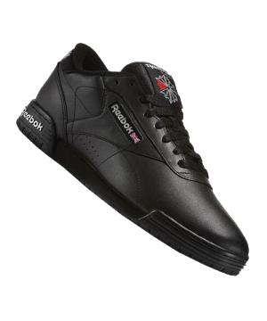 reebok-ex-o-fit-low-clean-logo-sneaker-schwarz-sneaker-freizeit-low-cut-lifestyle-herren-men-ar3168.png