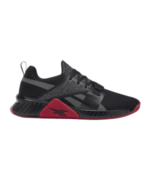reebok-flashfilm-2-0-training-schwarz-rot-s42938-hallenschuh_right_out.png