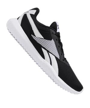 reebok-flexagon-energie-tr-2-0-sneaker-schwarz-lifestyle-schuhe-damen-sneakers-fu6609.png