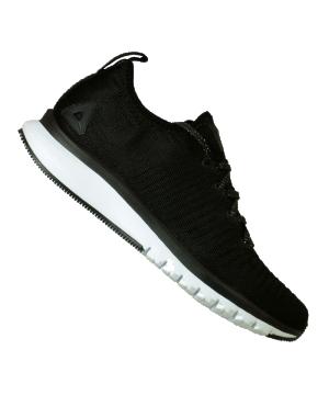 reebok-print-smooth-2-0-running-damen-schwarz-cn2898-running-schuhe-neutral-laufen-joggen-rennen-sport.png