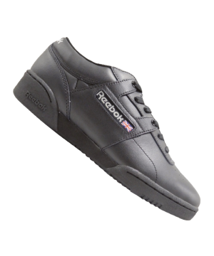 reebok-workout-low-training-schwarz-grau-lifestyle-streetwear-trend-alltag-casual-freizeit-cn0637.png