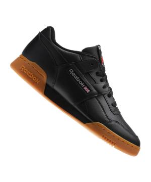 reebok-workout-plus-sneaker-schwarz-cn2127-lifestyle-schuhe-herren-sneakers-freizeitschuh-strasse-outfit-style.png
