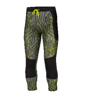 reusch-cs-short-hybrid-3-4-torwarthose-f700-fussball-teamsport-textil-torwarthosen-3717505.png
