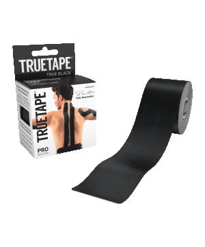truetape-athlete-edition-pro-uncut-schwarz-equipment-tape-1101.png