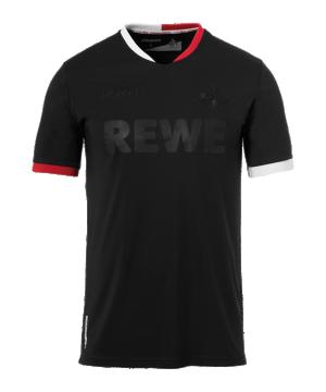 uhlsport-1-fc-koeln-trikot-3rd-2021-2022-schwarz-1003645011948-fan-shop_front.png