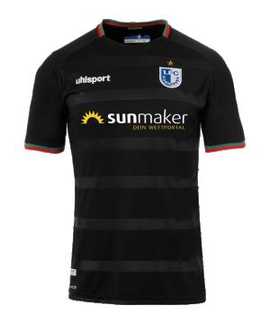 uhlsport-1-fc-magdeburg-trikot-away-kids-20-21-1003805011130k-fan-shop_front.png
