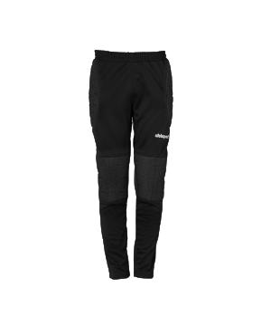 uhlsport-anatomic-torwarthose-f01neu-torhueterequipment-goalie-keeper-pants-1005618.png