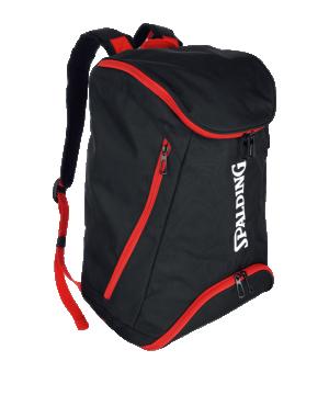 uhlsport-backpack-rucksack-schwarz-weiss-f03-equipment-taschen-3004543.png