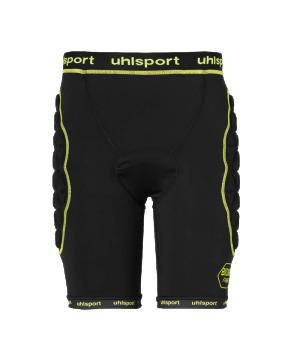 uhlsport-bionikframe-padded-short-tw-hose-f01-teamsport-goalkeeper-torspieler-1005638.png
