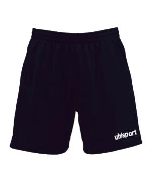 uhlsport-center-basic-short-damen-schwarz-f02-shorts-women-damen-kurz-hose-klassisch-uni-1003241.png
