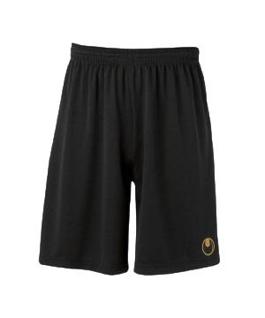 uhlsport-center-ii-short-mit-innenslip-kids-schwarz-f17-klassisch-shorts-kurz-hose-sporthose-tragekomfort-1003059.png