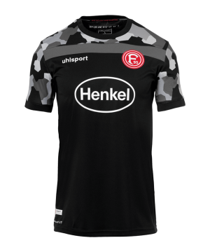 uhlsport-fortuna-duesseldorf-trikot-3rd-20-21-1003573011895-fan-shop_front.png