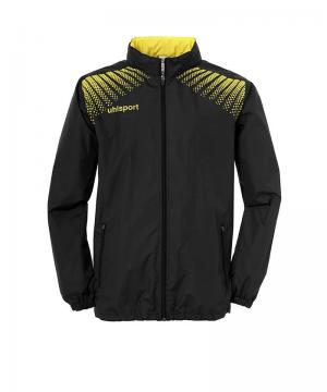 uhlsport-goal-regenjacke-schwarz-gelb-f08-regenjacke-rainjacket-regen-schutz-team-sport-1003338.png