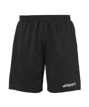 uhlsport-goal-short-hose-kurz-kids-schwarz-f09-shorts-fussball-trainingshose-sporthose-trainingsshorts--1003335.png