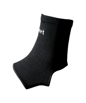 uhlsport-knoechelbandage-ungepolstert-men-herren-erwachsene-schwarz-f02-1006951.png