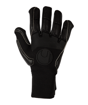 uhlsport-pure-black-supergrip-hn-tw-handschuh-f05-1011165-equipment_front.png